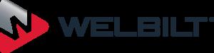 Welbilt_Logo